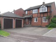 4 bed property in LOWER EARLEY