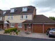 3 bed home in WOKINGHAM TOWN CENTRE