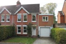 4 bedroom semi detached home in Clarendon