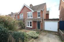 semi detached house for sale in Clarendon