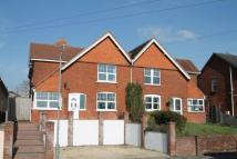 property for sale in Pembroke Road