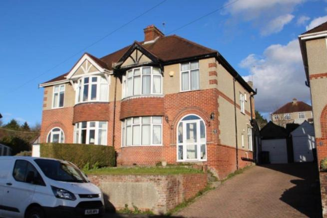53 Cornwall Road (1)