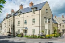 4 bed Town House in Oxford Street, Woodstock...