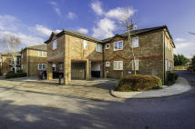 Flat Share in West Way, Oxford OX2 9JY