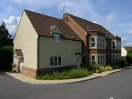 Cumnor Hill Flat to rent