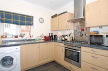 property to rent in Lark Hill, Oxford OX2 7DR