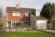 4 bed Detached property in Mill Street, Kidlington...