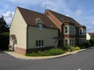 Flat to rent in Cumnor Hill, Oxford...