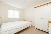 2 bedroom Flat in West Way, Botley, Oxford...