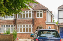 semi detached house to rent in Botley Road, Oxford...