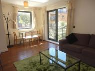 2 bed Flat to rent in Empress Court, Oxford...