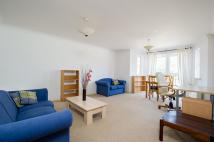 property to rent in Rowland Hill Court, Osney Lane, Oxon, OX1 1LF