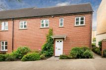 1 bed Flat to rent in Madley Brook Lane...