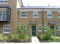 3 bedroom Terraced house to rent in Reliance Way, Oxford...
