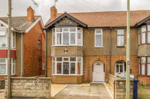 3 bed semi detached property in Horspath Road, Oxford ...