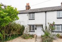 property to rent in Faringdon Road, Cumnor, Oxford, OX2 9RA