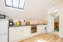 1 bed Flat to rent in West End, Witney...