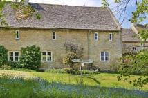 Country House to rent in Ley Mary Farm Barn...
