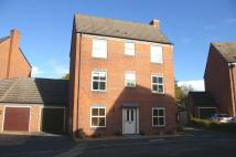 6 bedroom Detached house in Colridge Court...