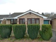 2 bed Detached Bungalow to rent in Saxon Court , Apley