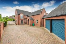 5 bedroom Detached home for sale in Railfield House...