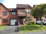 3 bed semi detached property to rent in Brick Kiln Way...