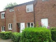 3 bedroom semi detached house in Coachwell Close...