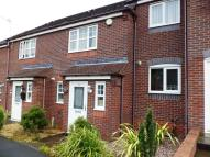 2 bed semi detached home to rent in Redlands Road