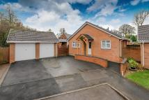 3 bed Detached Bungalow in Ainsdale Drive...