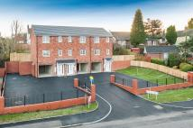 3 bedroom Town House to rent in Wenlock Court...
