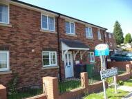 2 bedroom new home to rent in Wenlock Court...