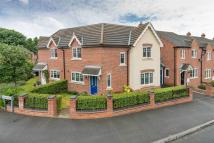 property for sale in 26, Pooler Close...