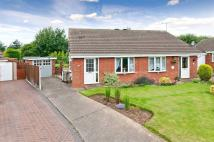 2 bed Bungalow in 84, Mercia Drive...