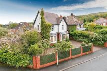5 bed property in Ercall Lane, Wellington