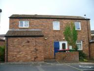 Chepstow Drive Apartment to rent