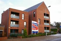 1 bedroom Apartment in Ketley Park Road, Telford