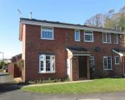 3 bed home in Wyke Way, Shifnal