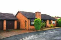 Ainsdale Drive Detached Bungalow for sale