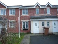 3 bedroom Terraced property to rent in Ullswater Road...