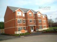 2 bedroom Flat to rent in Buttermere Close...