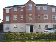 2 bedroom Flat to rent in Laxton Close...