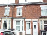 3 bed Terraced house to rent in Salisbury Avenue...