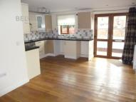 2 bedroom Flat to rent in Thorpe Road...