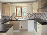 2 bed Flat to rent in Thorpe Road...