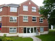 2 bed Flat to rent in Buttermere Close...