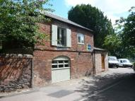 Detached house in Park Lane, Melton Mowbray