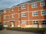Apartment in Buttermere Close...