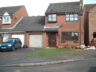 3 bed Detached home to rent in Valebrook Road, Stathern...