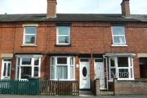 2 bedroom Terraced property to rent in Kings Road...