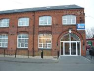 2 bed Flat in Beckmill Apartments...